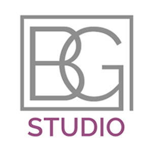 BG Studio International
