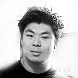 Augustine Ong Wing