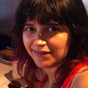 Susana Mateus