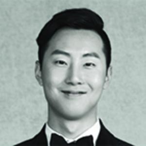 Mingu Jung