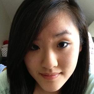 Christina Yee