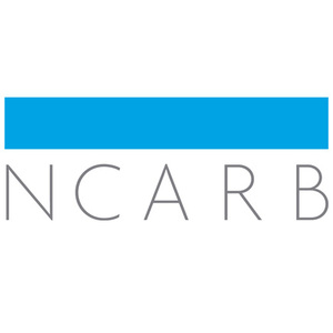 National Council of Architectural Registration Boards (NCARB)