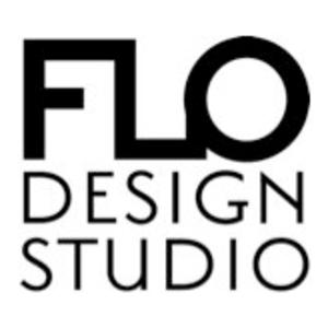 Flo Design Studio