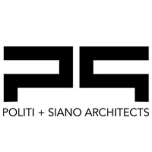 Politi + Siano Architects
