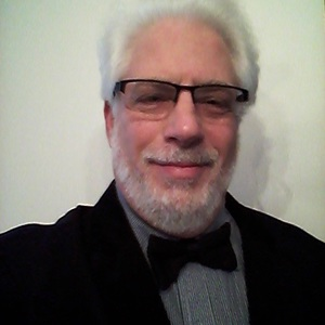 Charles Zweibach AIA NCARB