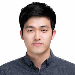 Donghwan Kim