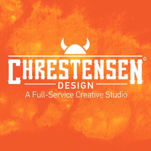 Chrestensen Design