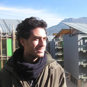 Rodrigo Cearra