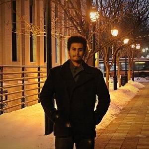 Vardhan Mehta