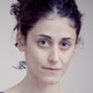 Valentina Rocco