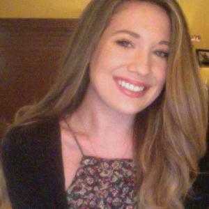 Lauren Reagh