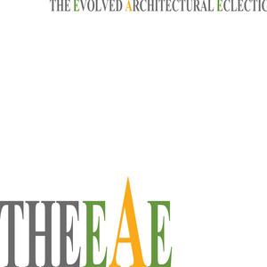 TheeAe Architects LTD