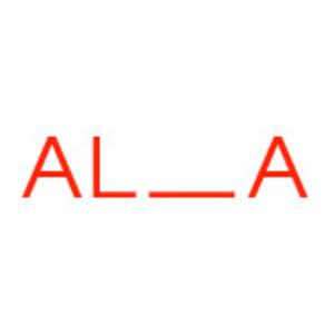 Amanda Levete Architects (AL_A)