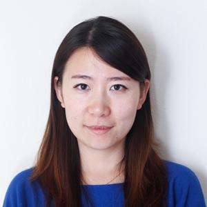 Wenjia Xu