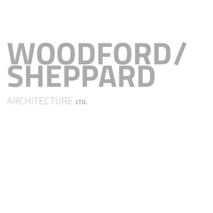 Woodford Sheppard Architecture
