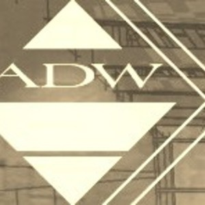 ADW Architects