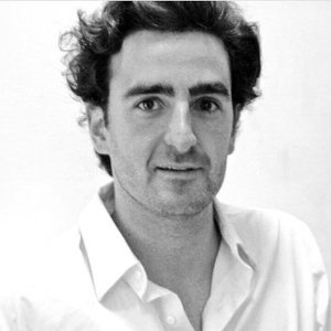Alberto Suarez