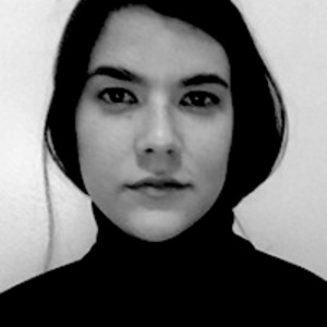 Claudia Anselmo da Costa