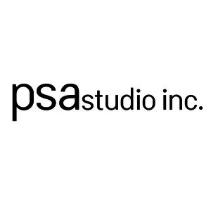 PSA studio inc