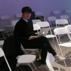Ikje Cheon