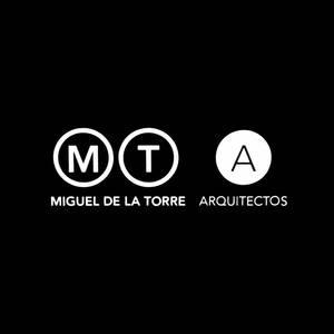 Miguel de la Torre Arquitectos