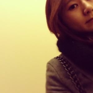 Minji Jung