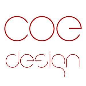 Coe Design