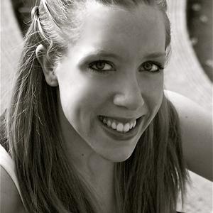Kelly Pavey