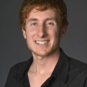 Nate Riek