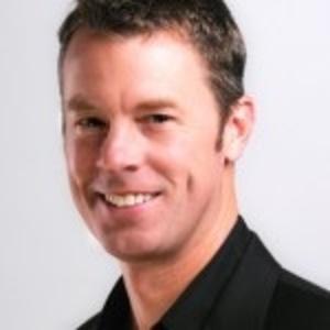 Jeff Echols
