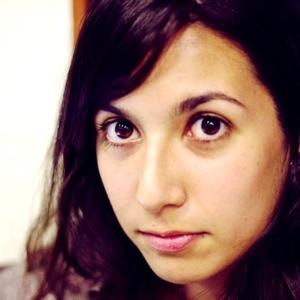 Isabela Tavares