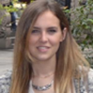 Mercedes Bernal
