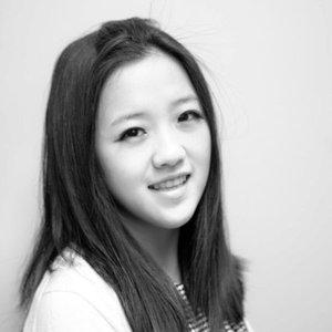 Yao Ding