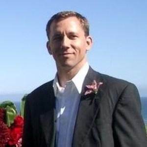 Robert Siefert