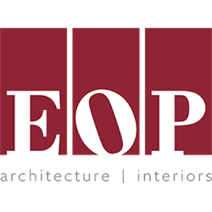 EOP Architects