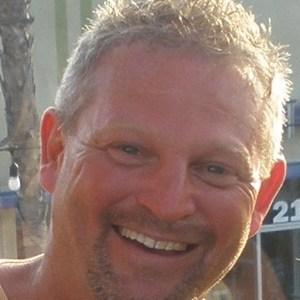 Gregory Walker