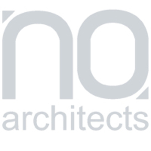 NOARCHITECTS
