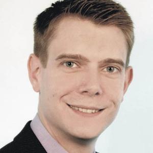 Sven Haase
