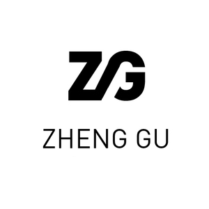 Zheng Gu
