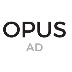 OPUS.AD