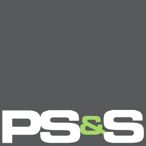 PS&S Architecture and Engineering