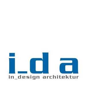in_design architektur