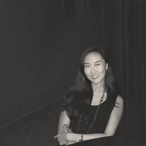 Julie Jooyeon Son
