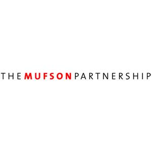 The Mufson Partnership