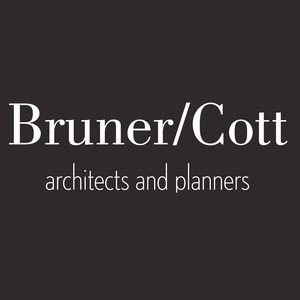 Bruner / Cott & Associates