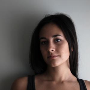 Laura Pacheco