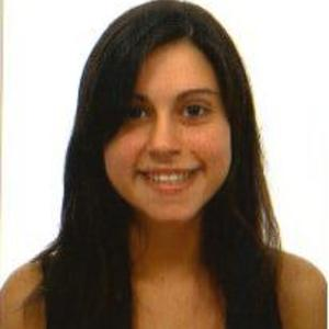 Sofia Mateus