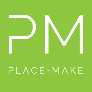 Place-Make Ltd