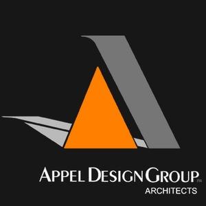 Appel Design Group