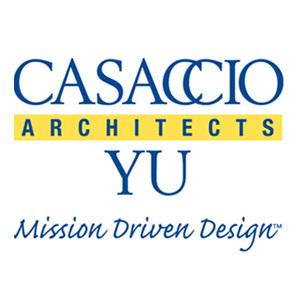 Casaccio Yu Architects